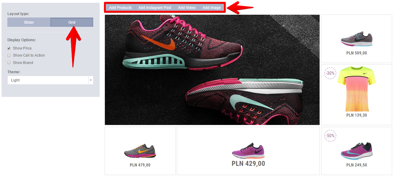 Look & Feel _ Edit_ Nike 2 _ Ad Slots _ Convertiser - Google Chrome 2015-10-29 19.21.26