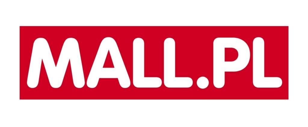 Mall.pl w Convertiser