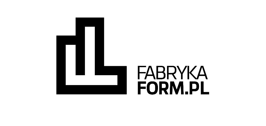 Fabryka Form Convertiser
