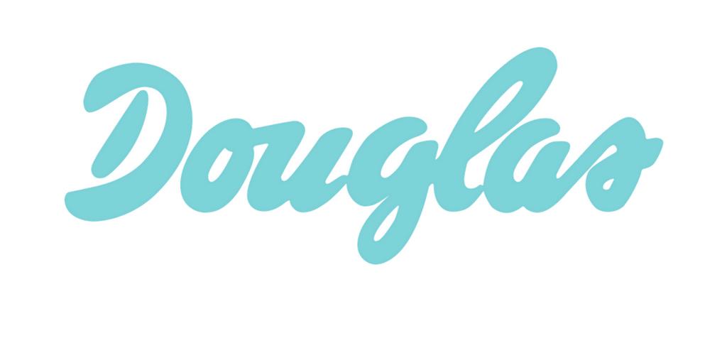 Douglas Convertiser