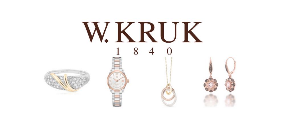 W.KRUK program partnerski Convertiser