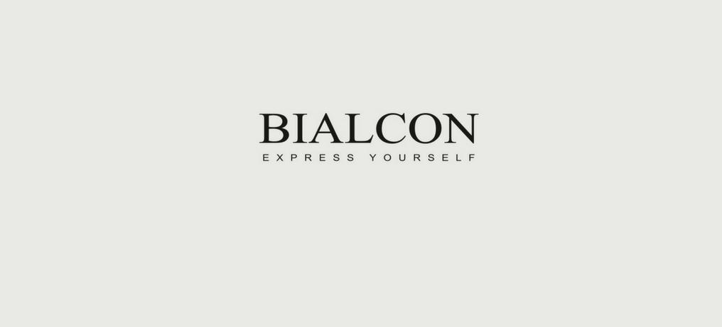 Bialcon afiliacja
