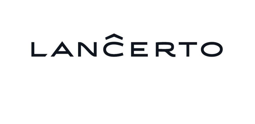 Lancerto afiliacja